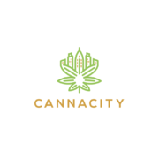 cannacityLC