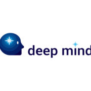 deep mind_logopond1