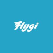 flygilogo2
