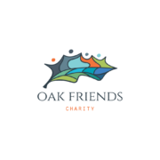 oak-friends