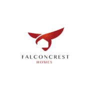 FalconcrestLC