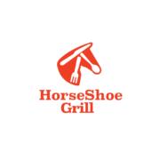 HorseShoeGrillLC