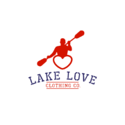 LakeLove