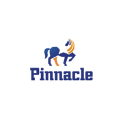 PinnacleHorseLC