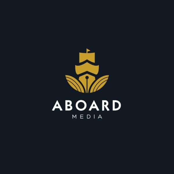 aboardmedialogo1