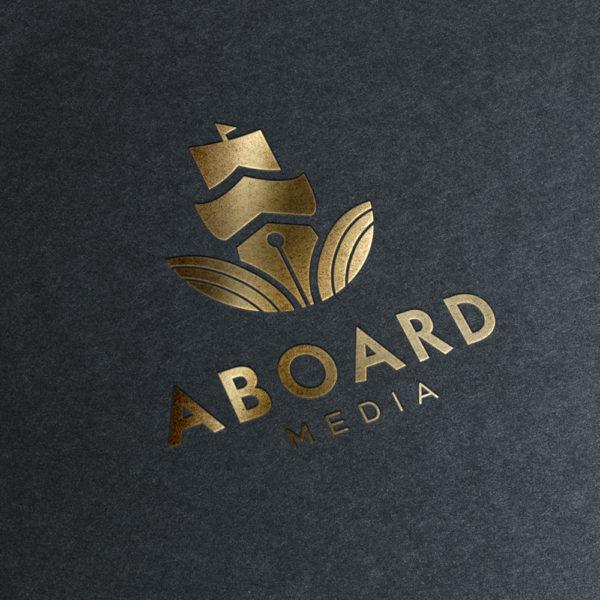 aboardmedialogo2