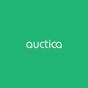 aucticalogo