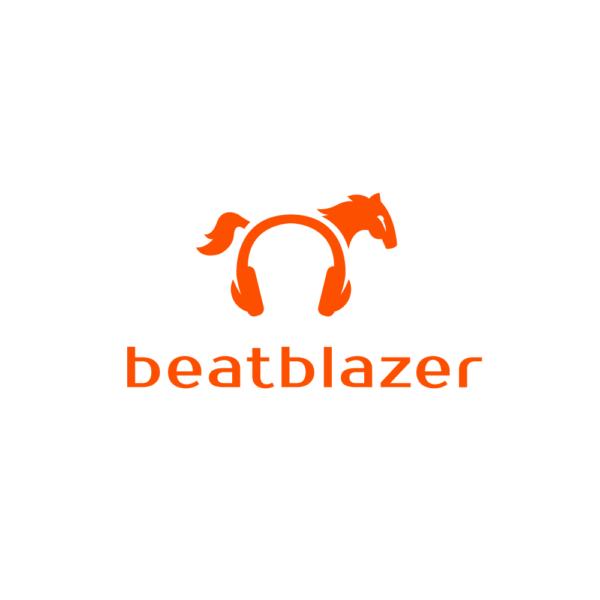 beatblazerLC