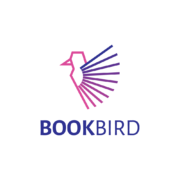 book-bird-stock-logo-lcb
