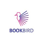 book-bird-stock-logo-lcb