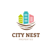 city-nest-stock-logo-lcb