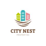 city-nest-stock-logo-lcb