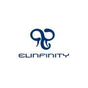 elinfinityLC