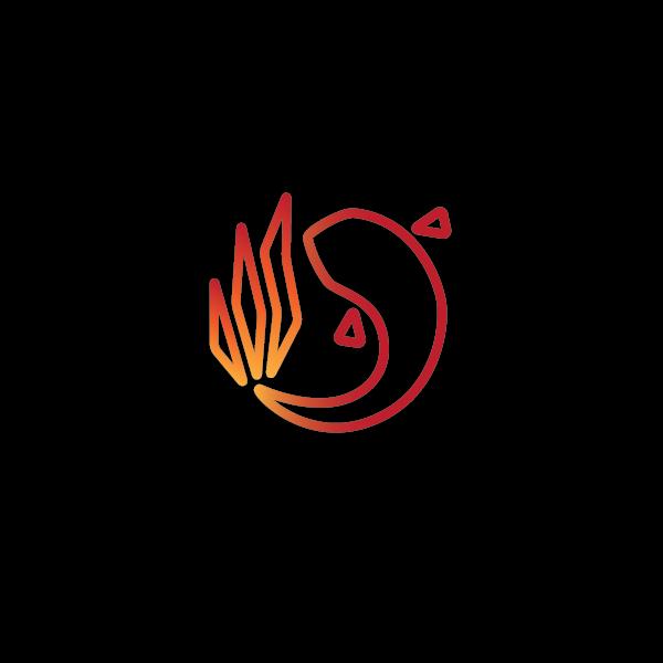 firefish-01-01