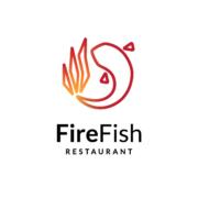 firefish-01