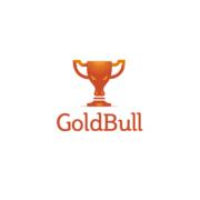 goldbullLC