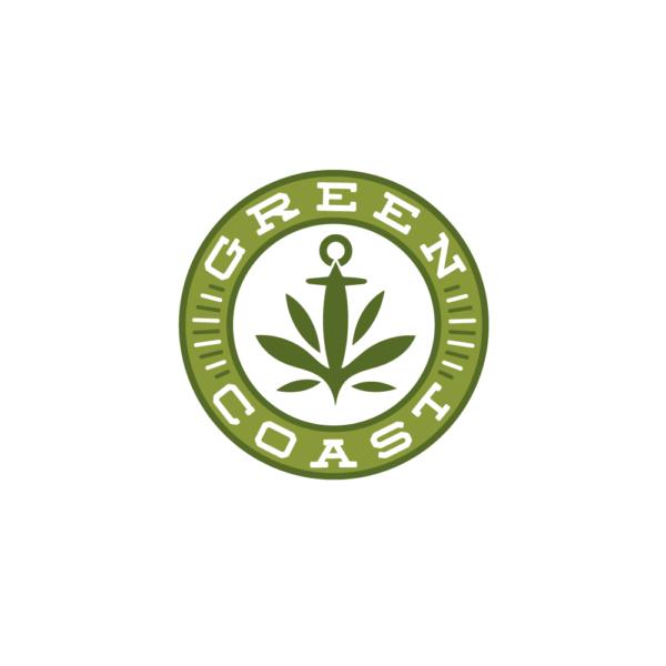 greencoastLC