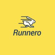 runnero3