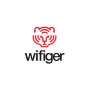 wifigerLC