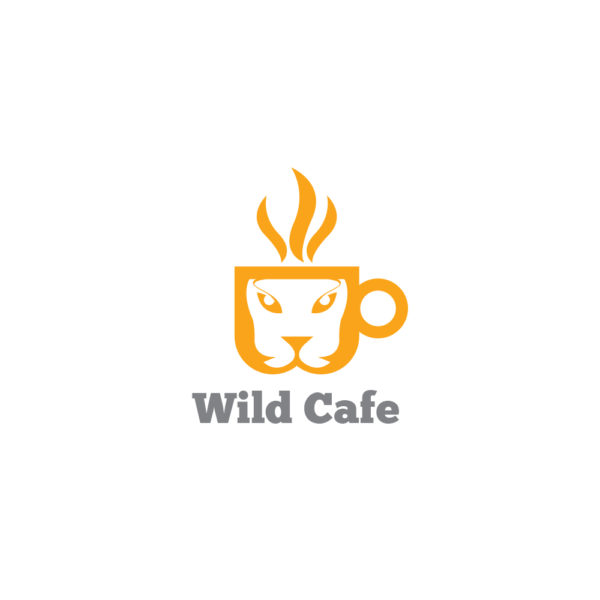 wildcafelogo