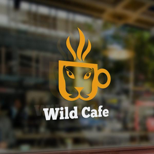 wildcafelogo2