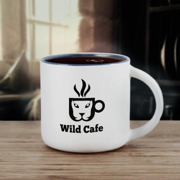 wildcafelogo3