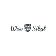 wise sybil_logocowboy01