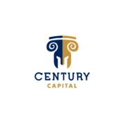 CenturyCapitalLC