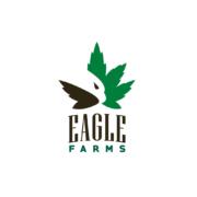 EagleFarmsLC