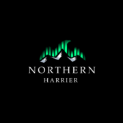 NorthernHarrierLC