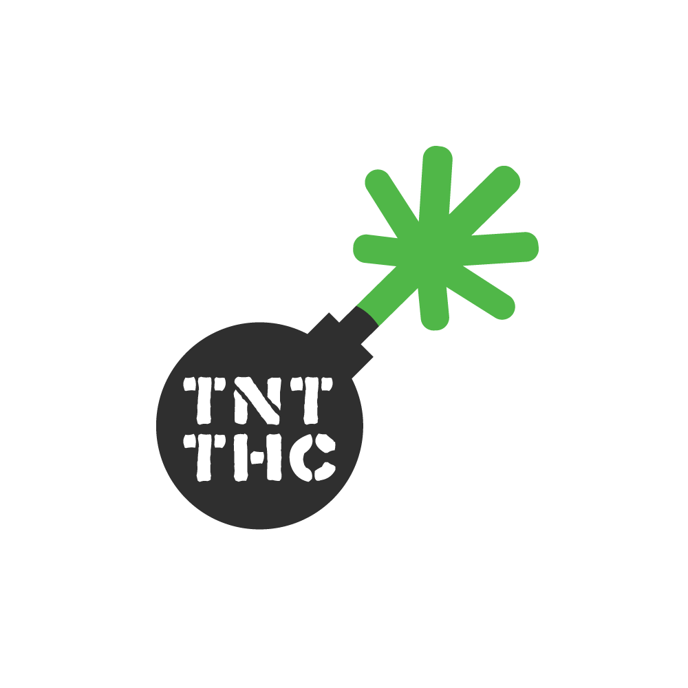 For sale thc tnt marijuana logo design logo cowboy biocorpaavc Choice Image