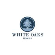WhiteOaksHomes