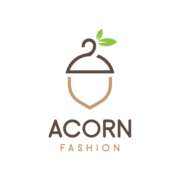 acorn fashion-01