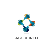 aqua-web