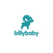 billygoatLC