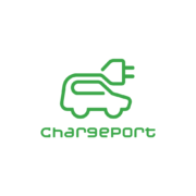 chargeportLC