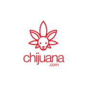 chijuana
