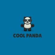 cool panda logocowboy1