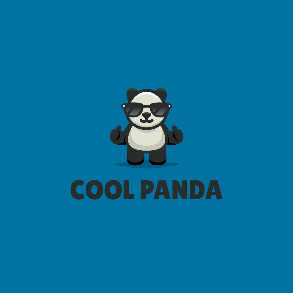 Cool Panda Related Keywords - Cool Panda Long Tail ...