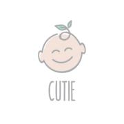 cutie-01