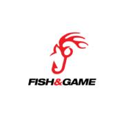 fishandgameLC