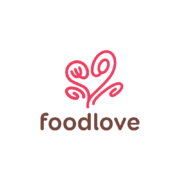 food-love-stock-logo-lcb