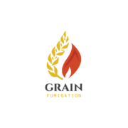 grain-fumigation