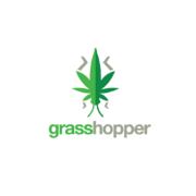 grasshopperLC