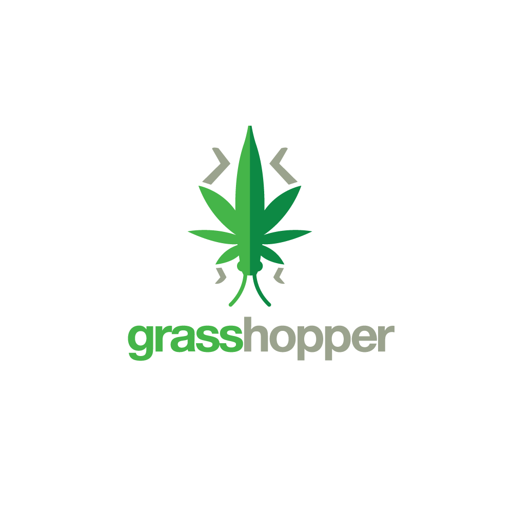 Products Designed With Grasshopper