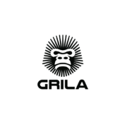 grilaLC