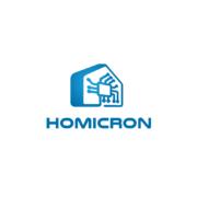 homicron