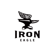 ironeagleLC