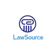 lawsource