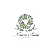 nature-shots